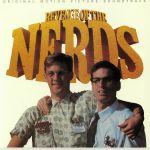 Revenge Of The Nerds (Soundtrack)