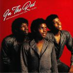 In The Red Vol 2: A Britfunk Selection