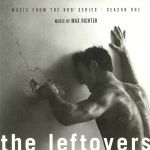 The Leftovers (Soundtrack)
