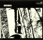 Bamboo (reissue)