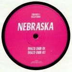 F&R007 Disco Dubs