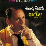 Frank Sinatra & The Count Basie Orchestra