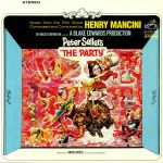 The Party (Soundtrack)