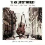 New Lost City Ramblers (reissue)