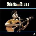 Odetta & The Blues