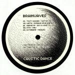 Caustic Dance