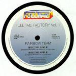 Fulltime Factory Volume 1