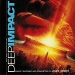 Deep Impact (Soundtrack)