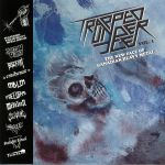 Trapped Under Ice Vol 1: The New Face Of Canadian Heavy Metal