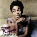 With Clifford Brown (Deluxe Edition)