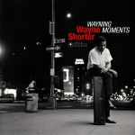 Wayning Moments (Deluxe Edition)