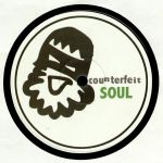 Counterfeit Soul Vol. 3