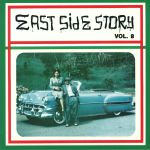 East Side Story Volume 8