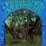 Creedence Clearwater Revival (half speed remastered)