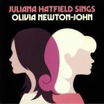 Juliana Hatfield Sings Olivia Newton John