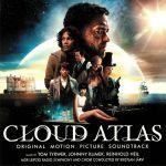 Cloud Atlas (Soundtrack) (reissue)