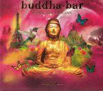 Buddha Bar XXI: Paris The Origins