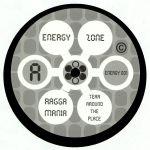 Raveology EP
