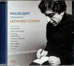 Hallelujah: The Songs Of Leonard Cohen
