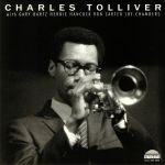 Charles Tolliver All Stars (remastered)