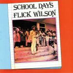 School Days (reissue)