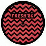 FRESH86 183