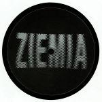 ZIEMIA 001
