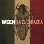 La Cucaracha (reissue)
