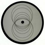 Ride The Rhythm EP
