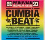 Cumbia Beat Vol 3