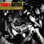Funky Nation Vol 2