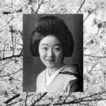 Kouta Katsutaro