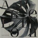 Aphelion EP