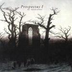 Prospectus I