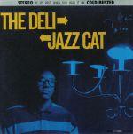 Jazz Cat (remastered)