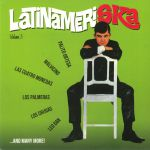 Latinameriska Vol 3