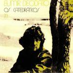 Os Catedraticos 73 (reissue) (remastered)