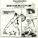 A Taste Of Chocolate: The Very Best Of Gary Davis