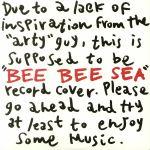 Bee Bee Sea Deluxe