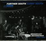 Further South: Broadcast Recordings 1960-1967