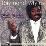 New Orleans Gospel Genius