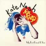 My Best Friend Is You (reissue)