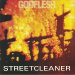 Streetcleaner: 30th Anniversary