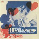 3 Notti D'Amore (Soundtrack)