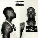 My Krazy Life (5th Anniversary Edition) (reissue)
