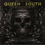 Queen Of The South (Soundtrack)