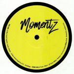 Momentz003