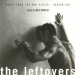 The Leftovers: Season One (Soundtrack)