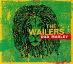 Dub Marley