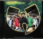 The Wu Tang Classics Vol 1: A Shaolin Instrumental Series